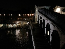 Venice Italy city break italian travel diary holiday vacation st marks square rialto doge