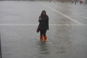 Venice Italy city break italian travel diary holiday vacation st marks square rialto doge rialto grand canal gondola