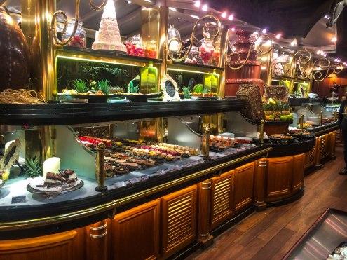 Les Grands Buffets Food Drink Dessert Narbonne France